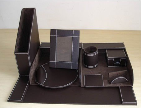 Juegos de escritorio - Juego de escritorio ...