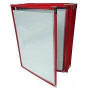 carta-porta-menu-bistro-transparente-restaurantes_iZ979289017XvZgrandeXpZ2XfZ204235469-18614919540-3XsZ204235469xIM